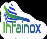 Muebles en acero Inoxidable para hostelería  |  INFAINOX